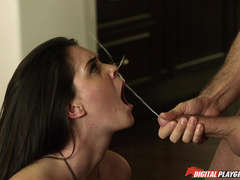 Digital Playground - Don't Fuck My Sister scene 2