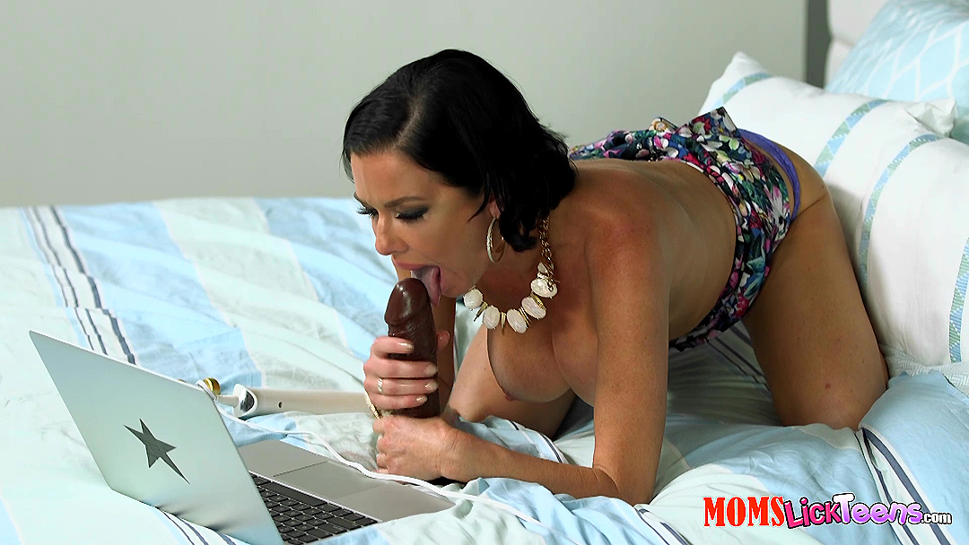 Webcam xxx movies