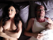 The Whore Who Needed More with Jennifer White - Brazzers HD