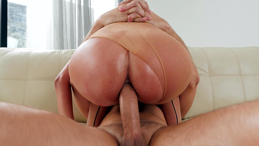 father and son porno