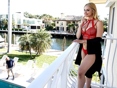Cheating Sarah Starring Sarah Vandella - Real Wife Stories HD