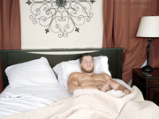 Men.com - Addicted To Ass Part 1