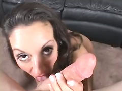 Big butt arab slut riding hard cock