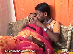 Desi indian hot blowjob